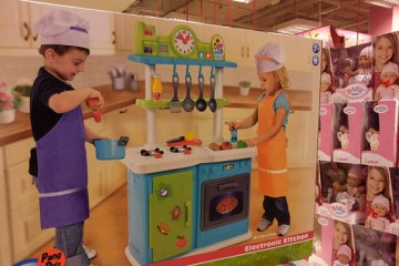 cooking-toy