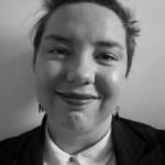 Allison Declercq-Matthäs