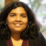 Aparna Chapchan