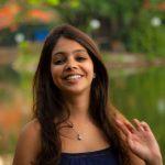Priyanka Mogul